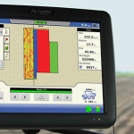 Ag Leader Intergra - Learn More   Precision Ag Services