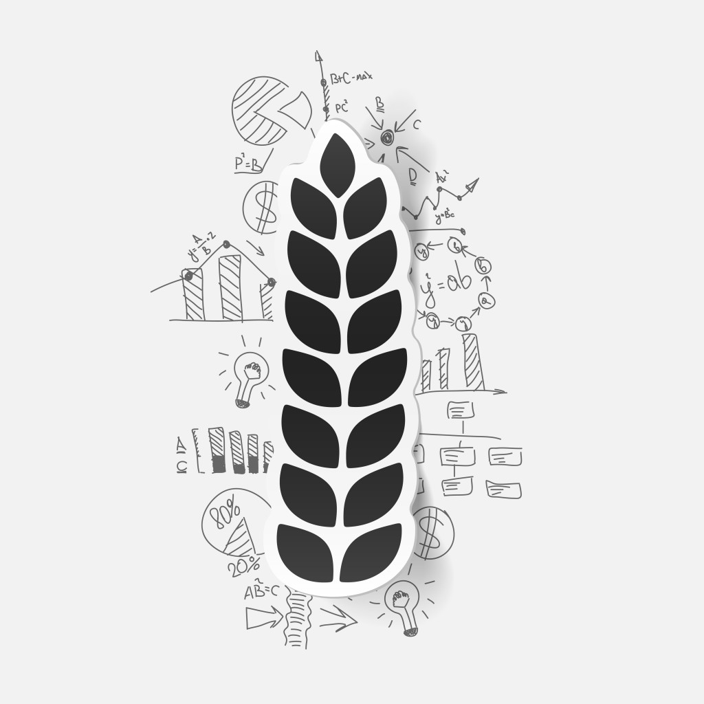 Agriculture Big Data | Precision Ag Services