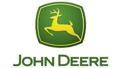 john-deere-logo1